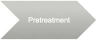 pretreatment